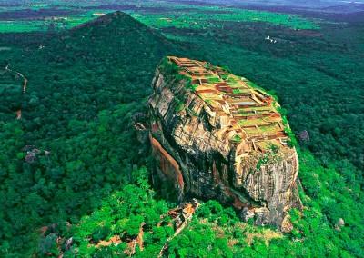 Tribute_Lanka_Tours_12