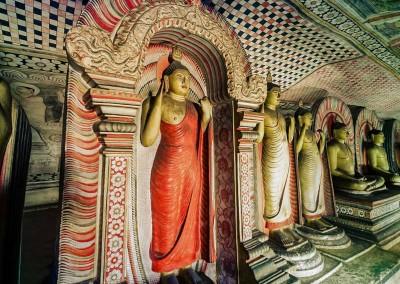 Tribute_Lanka_Tours_09